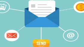 5 Tips Email Marketing untuk Ecommerce Merchant