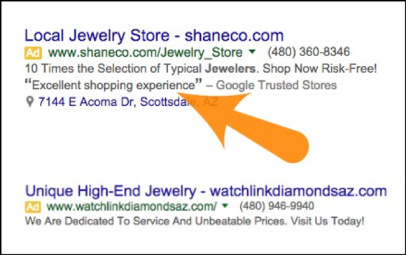 adwords-ad-extensions-img10
