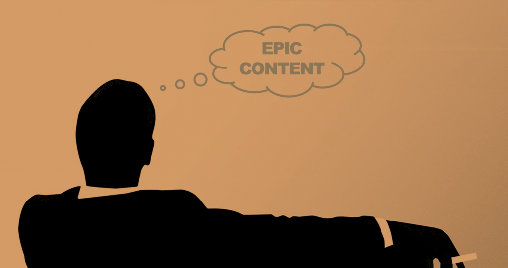 Menciptakan dan Me-maintain Budaya Content Marketing