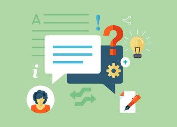 Pentingnya Customer Service untuk Meningkatkan Bisnis Anda