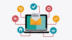 Strategi Email Marketing agar Email Anda masuk di Inbox Utama Gmail