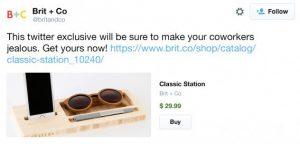 konsep social commerce