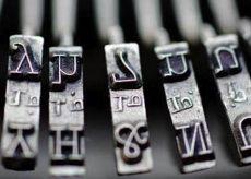 Tips Jitu Mengasah Skill Copywriting Anda (Part 2)