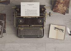 21 Tools untuk Meningkatkan Skill Menulis (Copywriting) Anda
