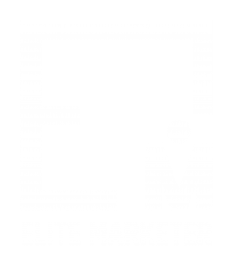 Elite Marketer