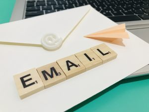 Kelebihan Email Marketing