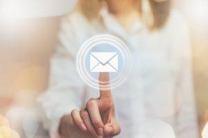 5+ Strategi Email Marketing Terbaik Bisa Anda Lakukan